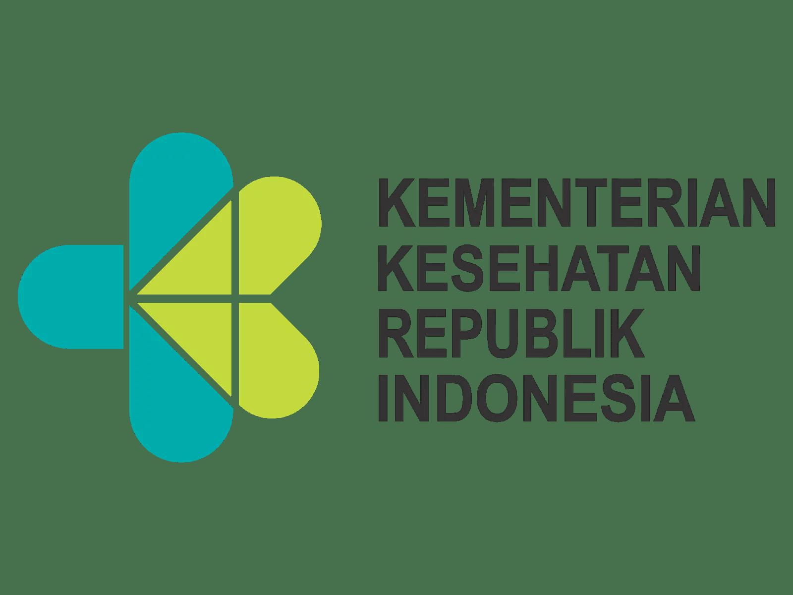 Get Logo Kabupaten Majalengka Png